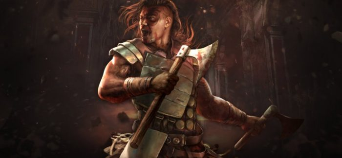 Path of Exile incluiu modo Battle Royale em atualização