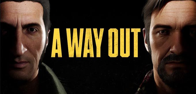 A Way Out – Análise