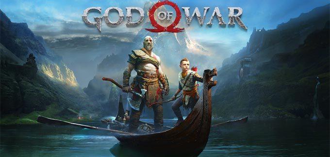 God of War – Análise