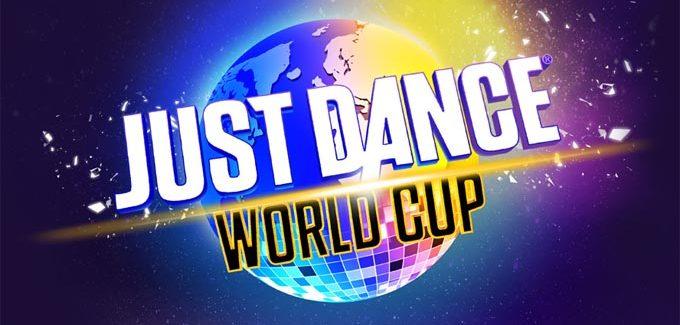 Brasileiro de 20 anos disputa a Copa do Mundo de Just Dance neste fim de semana em Paris