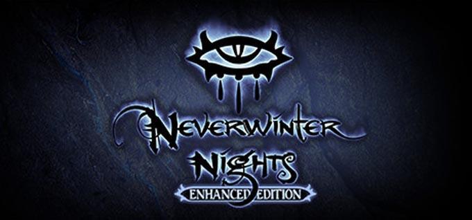 Neverwinter Nights: Enhanced Edition – Análise