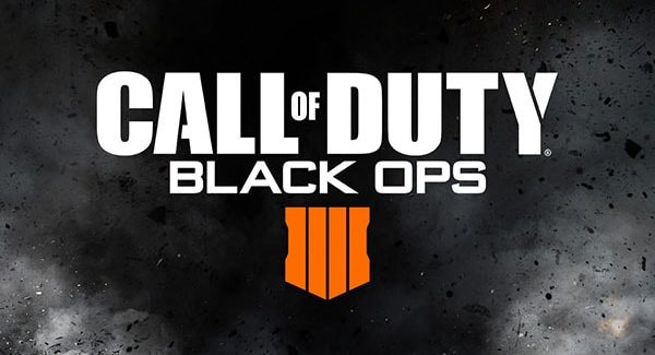 Call of Duty: Black Ops 4 – Análise