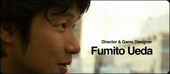 Fumito Ueda, criador de ICO e Shadow of the Colossus, estará na BGS 2018