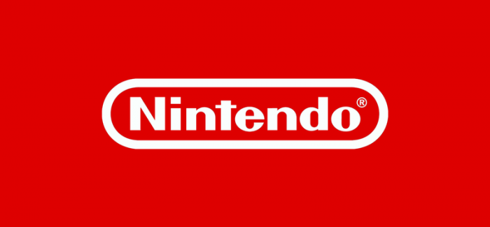Ações da Nintendo caem quase 7% após a E3