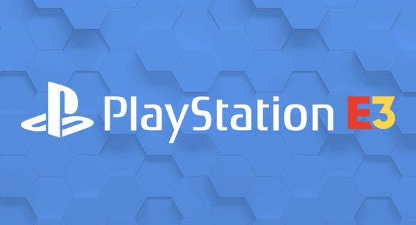 E3 2018: novidades da conferência da Sony