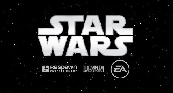 Respawn Entertainment está produzindo Star Wars: Jedi Fallen Order