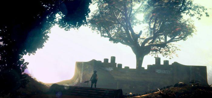 Aritana II ganha novo teaser e é confirmado para Xbox One