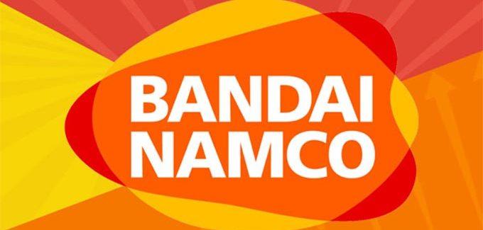 Bandai Namco levará games da E3 2018 para a Anime Friends