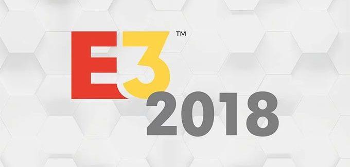 vgBRcast 29 – Expectativas E3 2018