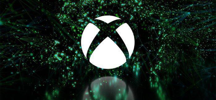 E3 2018: as novidades da Conferência de Xbox