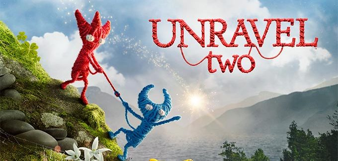 Unravel Two – Análise