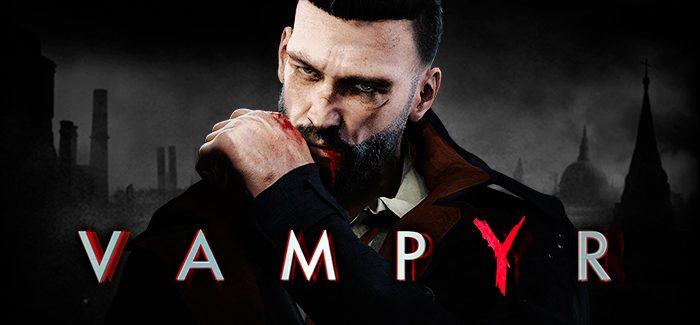 Vampyr – Análise