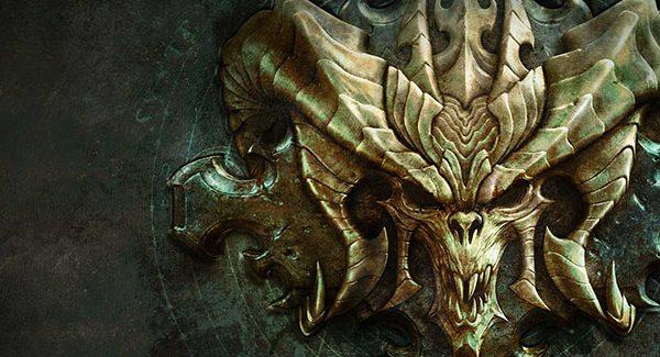 Vários projetos da série Diablo estão em desenvolvimento