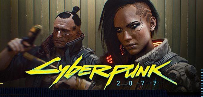 Warner realizará a distribuição de Cyberpunk 2077 em parceria com a CD PROJEKT RED no Brasil