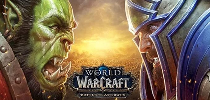 Blizzard promove evento #WARCRAFTROCKS na Av. Paulista no domingo (23)