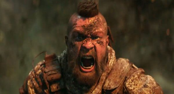 Confira o trailer de lançamento de Call of Duty: Black Ops IIII