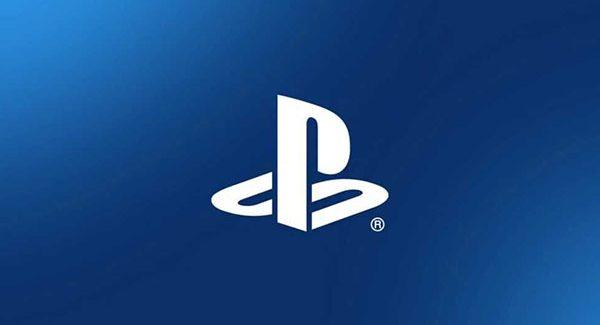 PlayStation Experience não terá uma edição em 2018