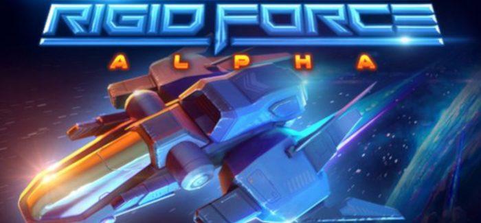 Rigid Force Alpha – Análise