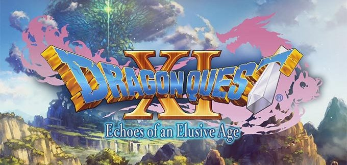Dragon Quest XI: Echoes of an Elusive Age – Análise