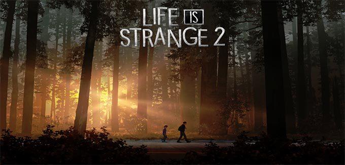 Life is Strange 2 Episódio 1 – Análise