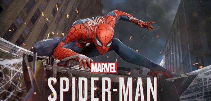 Spider-Man – Análise