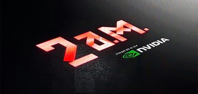 2AM: Positivo lança nova marca gamer no Brasil