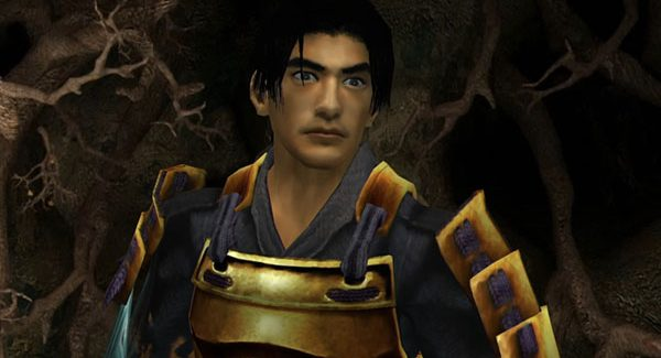Confira novo trailer de Onimusha: Warlords remaster
