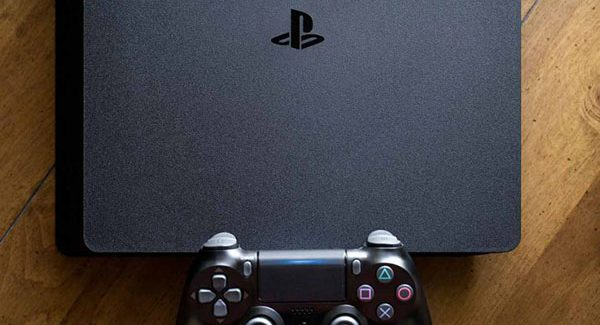Você poderá trocar seu ID na PlayStation Network no começo de 2019