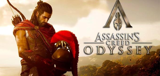 Assassin's Creed Odyssey – Análise