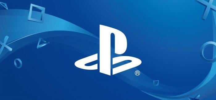 Rumor dá indícios que a Sony está planejando retro-compatibilidade para o PlayStation 5