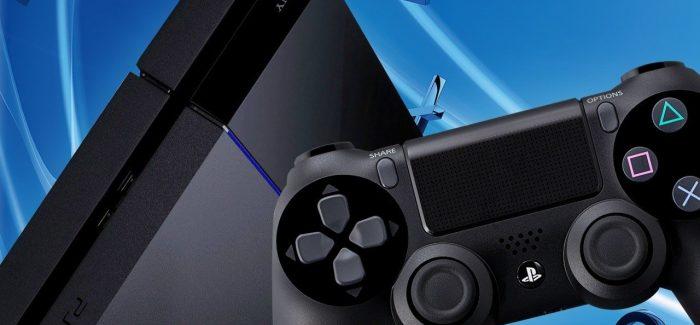 PlayStation Downloads são responsáveis por 2,7% do tráfego na Internet