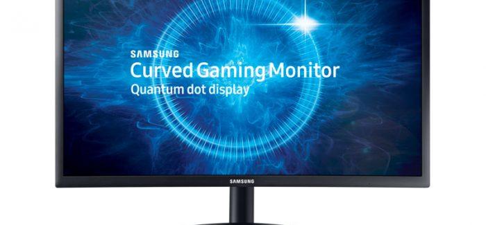 Samsung traz preços promocionais na BGS 2018