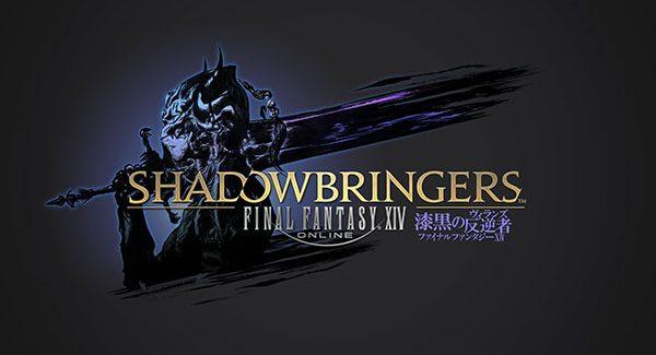 Final Fantasy XIV: Shadowbringers é a nova expansão do MMORPG