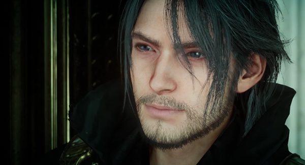 Confira o trailer do aniversário de 2 anos de Final Fantasy XV
