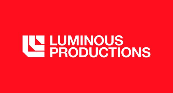 "LinkedIn de um modelador de personagens 3D da Luminous Productions lista ""novo título AAA para PS5"""
