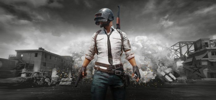 PLAYERUNKNOWN'S BATTLEGROUNDS está de graça por tempo limitado no Xbox One