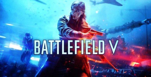 Battlefield V – Análise