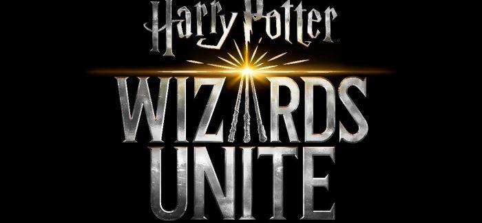 Honre o legado de Dumbledore em Harry Potter: Wizards Unite