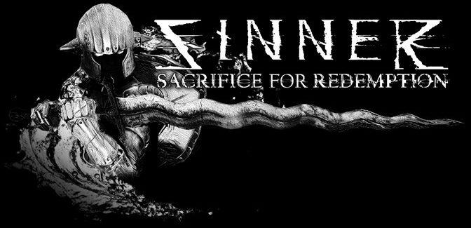 Sinner: Sacrifice for Redemption – Análise