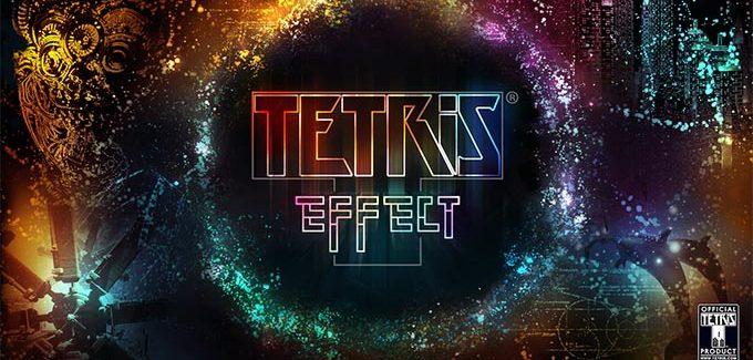Tetris Effect – Análise