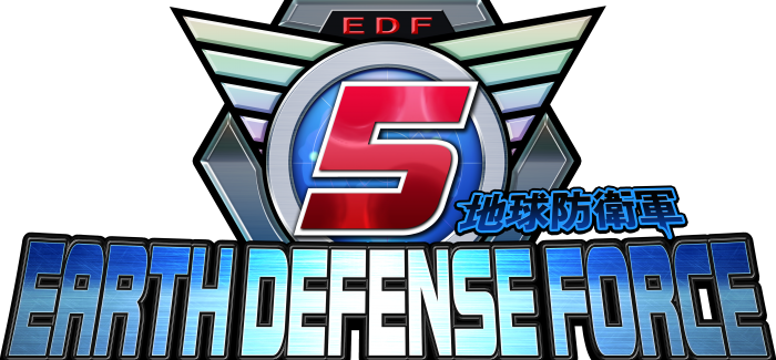 Earth Defense Force 5 – Análise