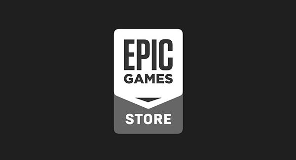 Epic Games anuncia a Epic Games Store