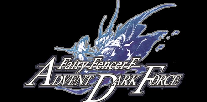 Conheça os sistemas de jogo de Fairy Fencer F: Advent Dark Force