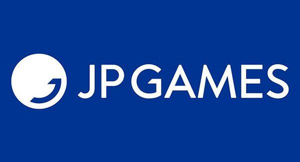 Hajime Tabata funda a JP Games