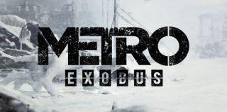 Revelado o conteúdo do passe de expansão de Metro Exodus