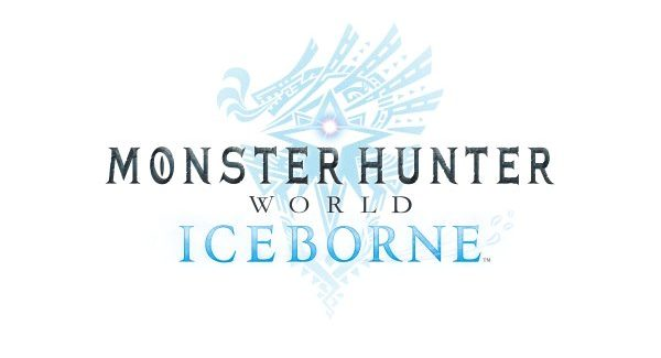 Capcom anuncia Monster Hunter World: Iceborne