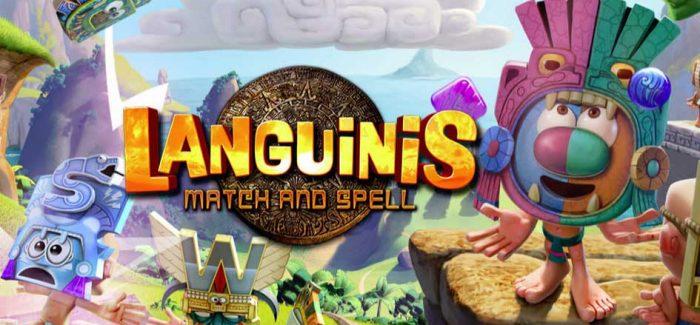 Game mobile Languinis ajuda a expandir o seu vocabulário