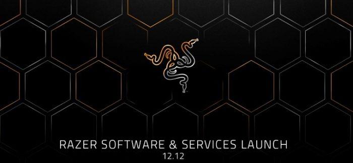Razer aprimora seu ecossistema de recompensas para jogadores