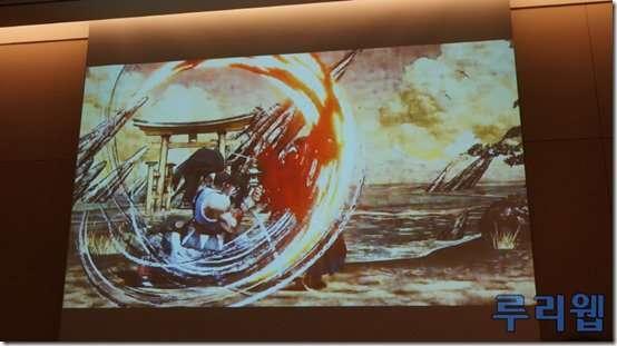 Novo Samurai Shodown será lançado para PC, Switch, PS4 e Xbox One no segundo semestre de 2019