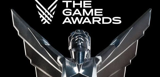 The Game Awards 2018: a lista dos ganhadores